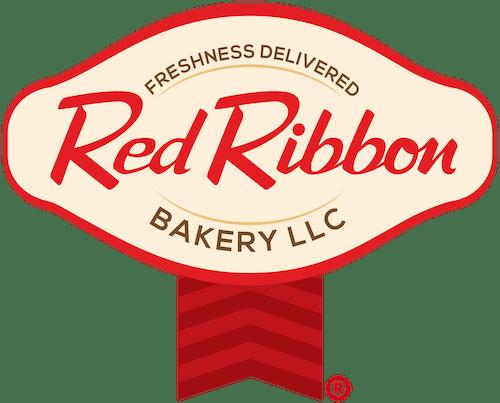 Red Ribbon Bakery
