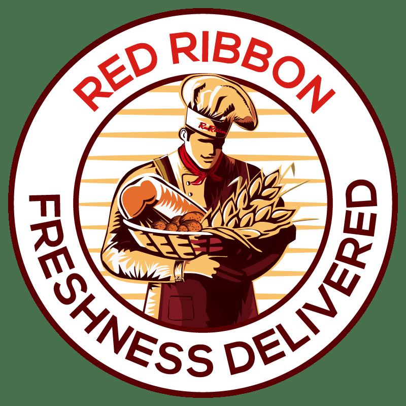 Red Ribbon Bakery Dubai