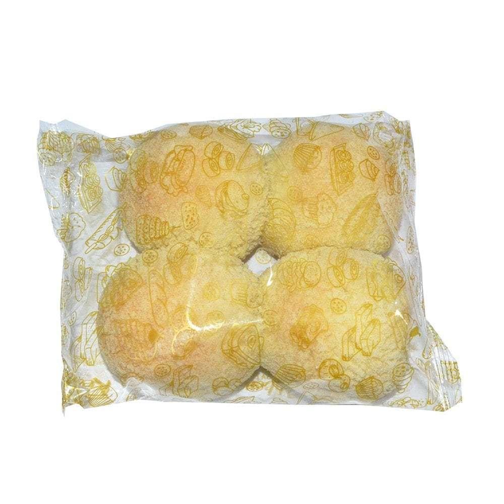 Cheese Buns Pack Red Ribbon Bakery Dubai